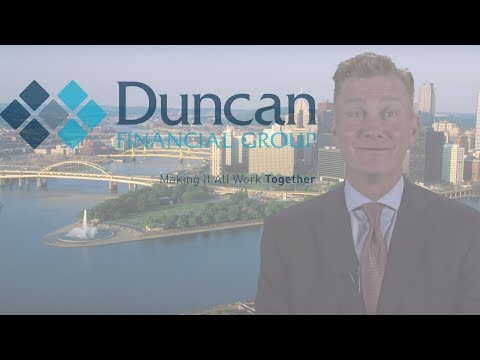 Dave Duncan: About Duncan Financial Group