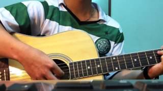 Người Tôi Yêu - Guitar Cover