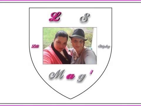 ls mag blogspot Gallery