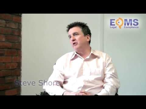 EQMS Legal Compliance: The main points of SRA & OFR for Solicitors in the UK