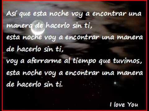 De mi Para ti!!! ALICIA KEYS (try sleeping with a broken heart)