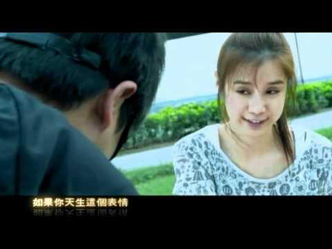周杰倫 Jay Chou【超人不會飛 Superman Can't Fly】Official MV