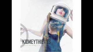Kidneythieves - Trypt0fanatic - 04 - Velveteen