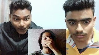 BB Ki Vines| REACTION & REVIEW | Such A Pussy | TurFur Brothers ✔