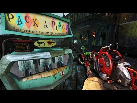 WE DID IT!! 'NUKETOWN' ROUND 50 WORLD RECORD SPEEDRUN ATTEMPT (Black Ops 2 Zombies)