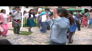 Tipaki Tipaki  (Dile Dile a tu Nuevo Amor, Pampas Tayacaja)