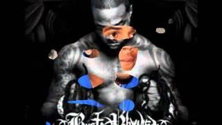 Download Rap Battle- Tech N9ne vs Chris Brown vs Busta Rhymes vs Lil' Wayne MP3 song and Music Video