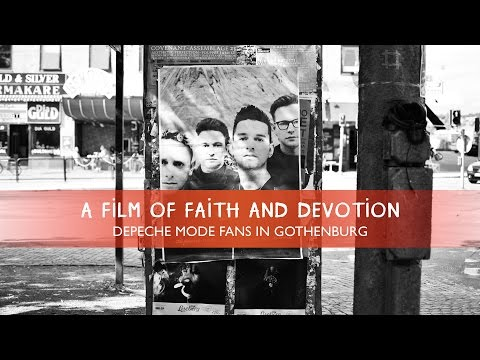 A FILM OF FAITH AND DEVOTION - [Uncut Version]