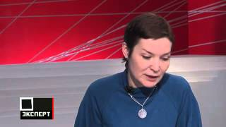 Новые правила оказания медицинских услуг(Дмитрий Медведев подтвердил условия предоставления платных медицинских услуг. Новый документ вступит..., 2012-10-09T21:12:36.000Z)