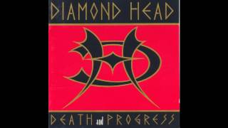 Watch Diamond Head I Cant Help Myself video