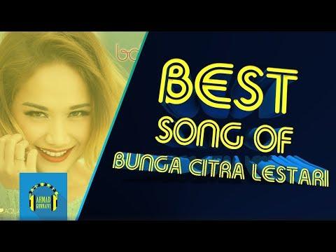 BEST SONGS OF BCL (BUNGA CITRA LESTARI)