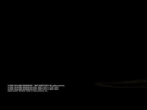 NARUTO SHIPPUDEN: Ultimate Ninja STORM 4 ROAD TO BORUTO_20210501002342 |