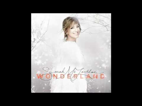 Sarah McLachlan Christmas Songs