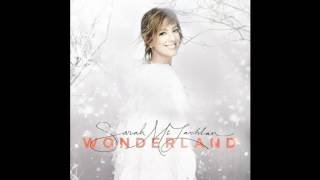 Sarah McLachlan - The Christmas Song