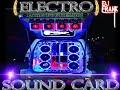 LAS MEJORES MÚSICAS DEL MUNDO Sound Car2k18 - Dj Frank