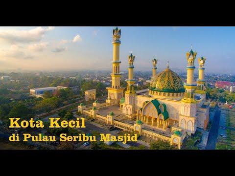 kota-kecil-di-pulau-seribu-masjid