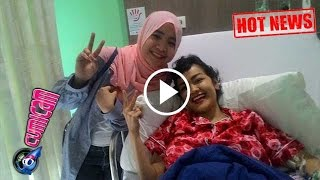 Video Kondisi Drop, Jupe Dimotivasi Tiffany Kenanga dan Indigo Production - Cumicam 01 Maret 2017 download MP3, 3GP, MP4, WEBM, AVI, FLV Agustus 2017
