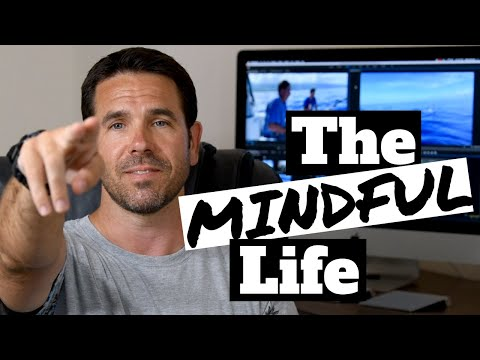 Mindfulness For Personal Growth