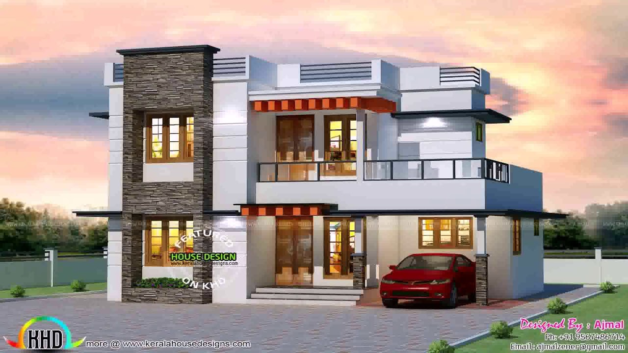Cost Estimate Of House Construction Philippines. Easy Design