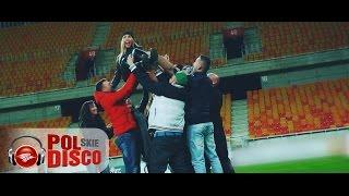 BASTA & DI DŻEJ MIETEK - Znaleźć Ciebie ( Official Video )