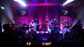Larger Than Life - That 90s Show: Unplugged Vol. 3 (Backstreet Boys Cover)
