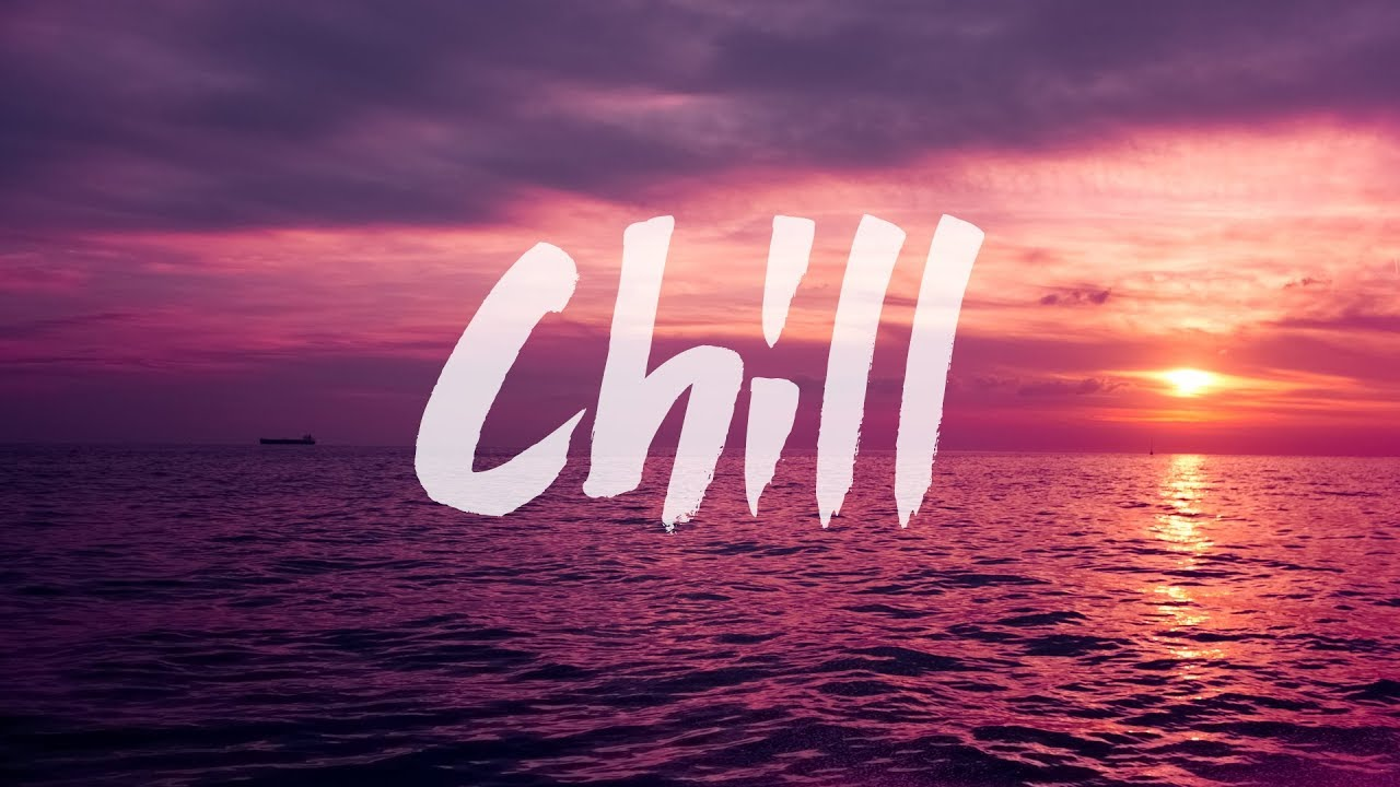 Hot Afternoon Chill Song by DeepZen & SweetChill | Nu