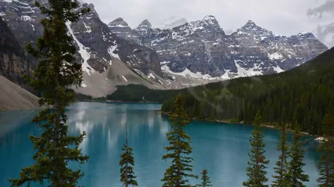 Canadi