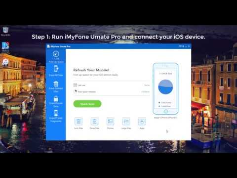 How to permanently delete snapchat history on iphone youtube how to permanently delete snapchat history on iphone ccuart Gallery