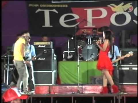 DILIMA - TEPOS - LIVE IN MINTORAHAYU