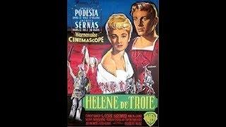 Hélène de Troie