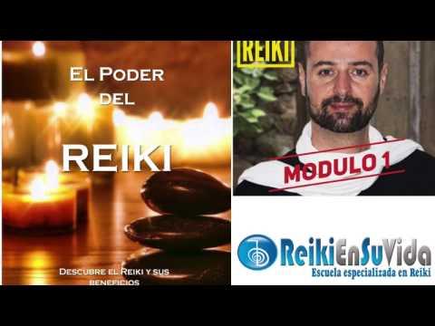 curso-de-introducción-al-reiki-/-curso-reiki-gratis-módulo-1