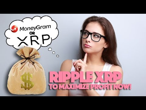 ripple-xrp:-should-i-be-buying-more-moneygram-stock-or-more-xrp?
