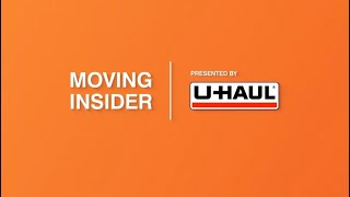 Moving Insider - Moving Help®