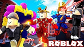 Baymax In Roblox Roblox Big Hero 6 Superheroes Youtube