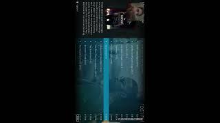 Kodi v17.1 installeren op smartphone + EXODUS