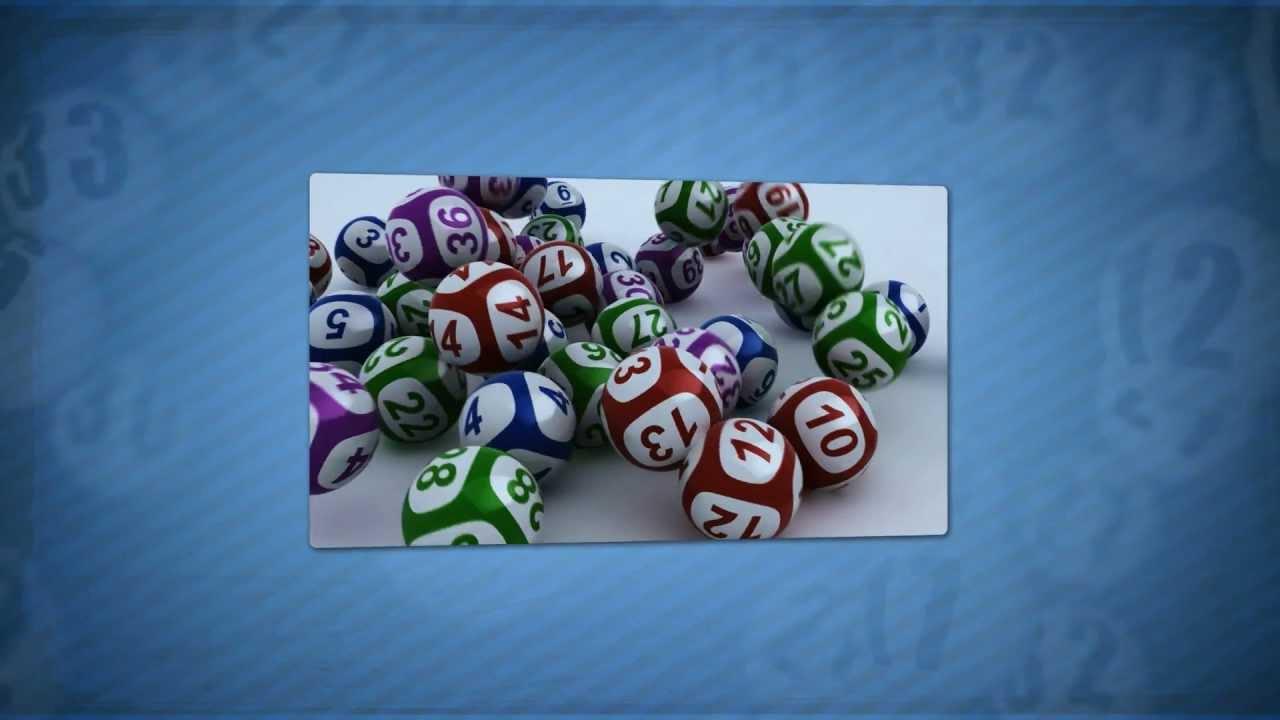 Как выиграть в спорт лотерею
