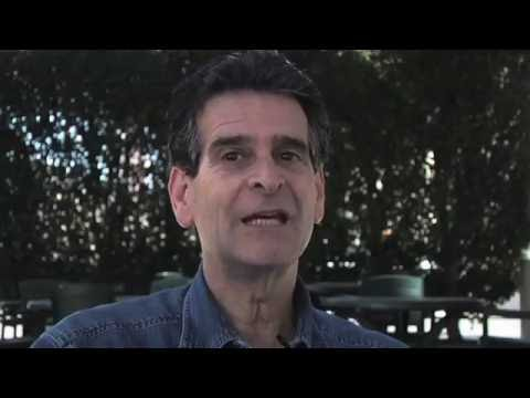 Dean Kamen's Water Purifier | The Future Is Now