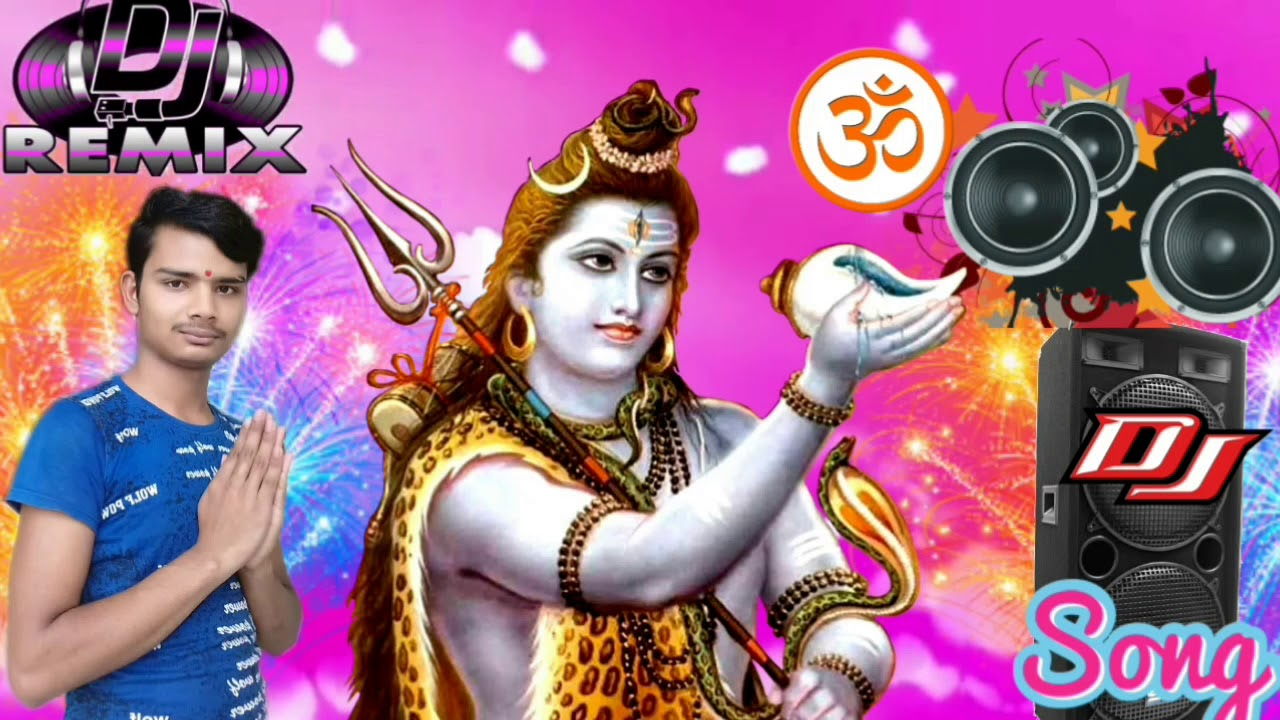 bhojpuri bhakti ringtone pawan singh mp3