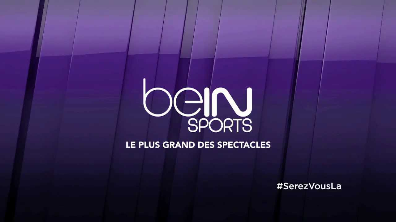 bein sports le plus grand des spectacles youtube. Black Bedroom Furniture Sets. Home Design Ideas