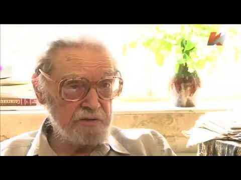 'Год Солженицына' –