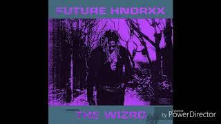 Future - Tricks On Me ~~Slowed