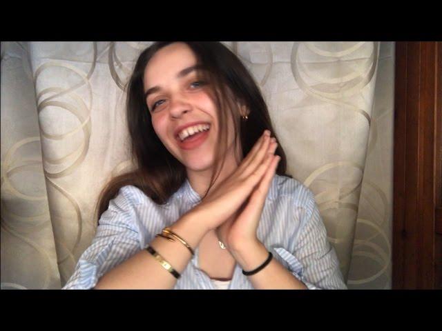 Une vidéo à peu près français