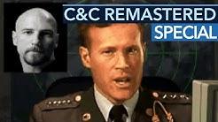 Command & Conquer Remastered wird gar nicht so leicht