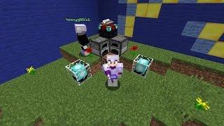 minecraft the walls somos una piña unida