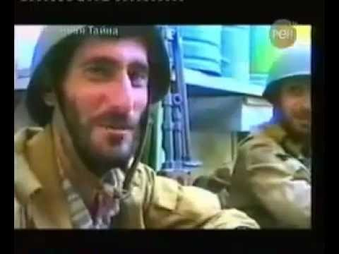 баку азербаджан знакомства