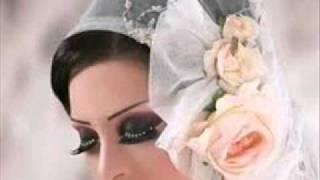Najim Aghrib-Ah Bouchra