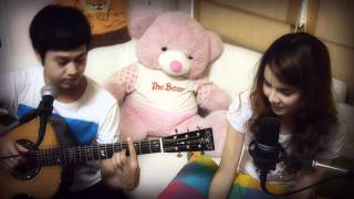 Sunday Morning - Maroon 5 cover จาก เอ - อีฟ