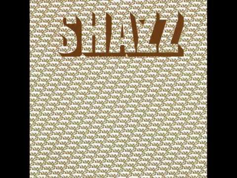 Shazz     Innerside