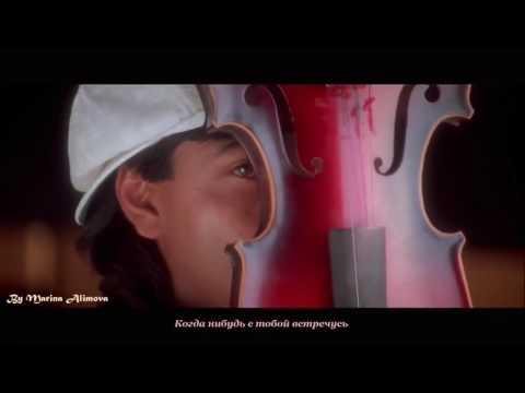 Индийский саундтрек скачать