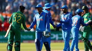 Asia Cup 2018 भारत-पाकिस्तान मैच की तारीख में बदलाव संभव, यह है वजह! India vs Pakistan cricket match